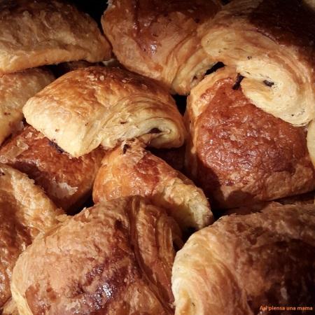 metissage-desayuno-brunch-vitacura