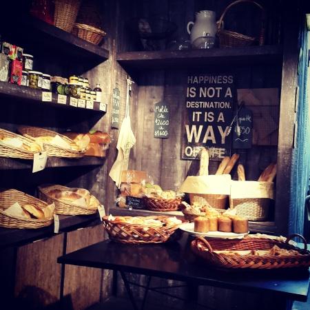metissage-cafe-blogger-traveller