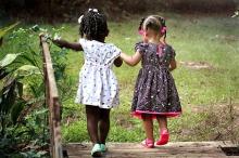 niñas-pequeñas-crecen-rai