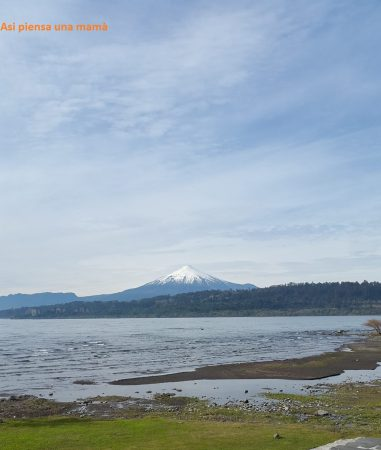 volcan-villarica-ixregion