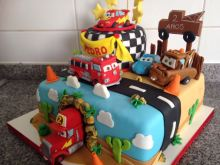 decotortas-cars