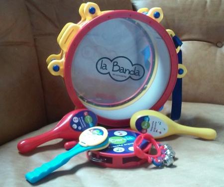 tambor-regalo-minithor