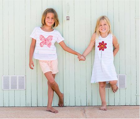 pounou-coleccion-verano-niñas