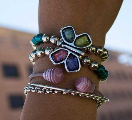pulsera-mariposa-chicandclick