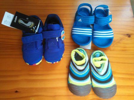 zapatosgrandes-para-minithor