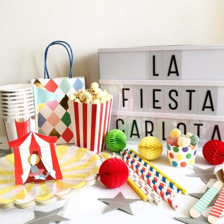 fiestadecarlota-circo2