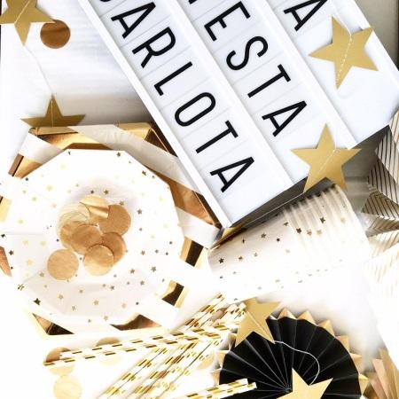 fiestadecarlota-gold