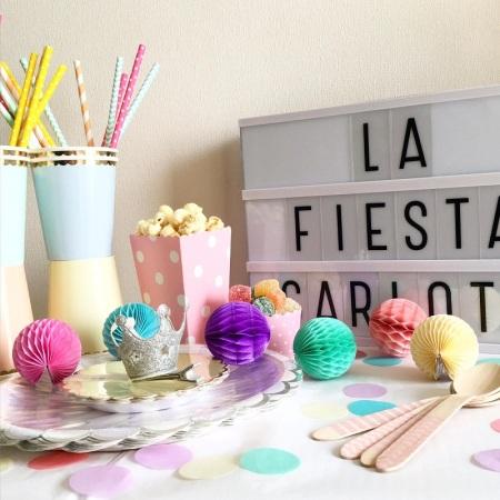fiestadecarlota-pastel