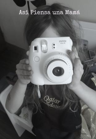 instax-niñas-fotografia
