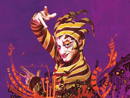 kooza-cirque-du-soleil