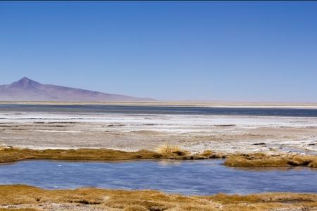Tara-Atacama