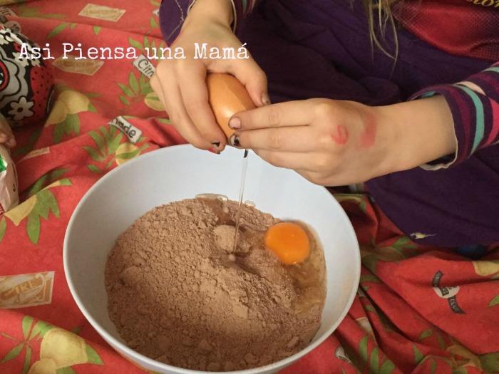 yema-huevo-queque