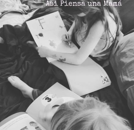 libros-actividades-niñas
