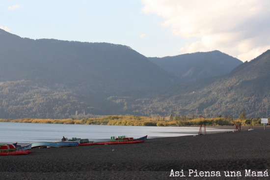 caburga-lago-vistas