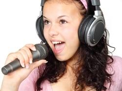 cantar-liberar-estrs