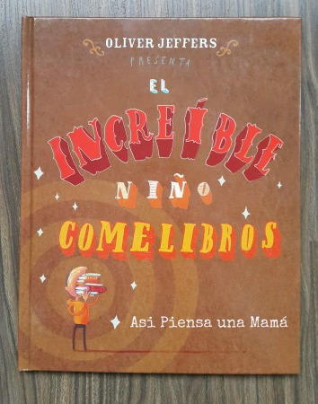 increible-niño-come-libros