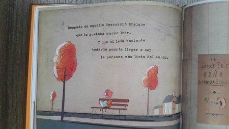 enrique-leelibros