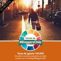 flyer-bloggerschile-viajes
