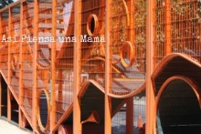 laberintos-parquebicentenario