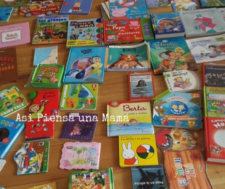 expo-libros-lecturas