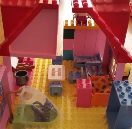 casas-lego-construccion