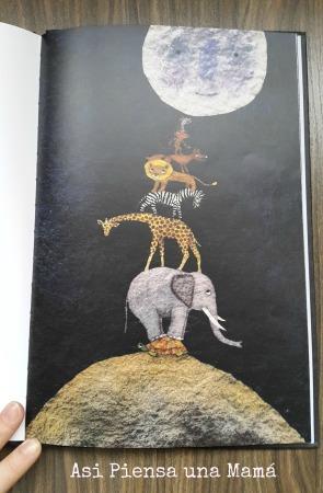 luna-animales-torre