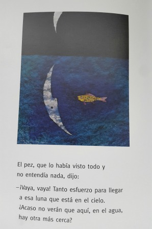 luna-pez