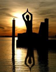 meditacion-yoga-relax