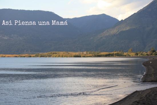 orilla-lago-villarica