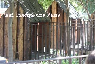 parque bicentenario-casitas