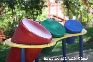 parqueBicentenario-bongos