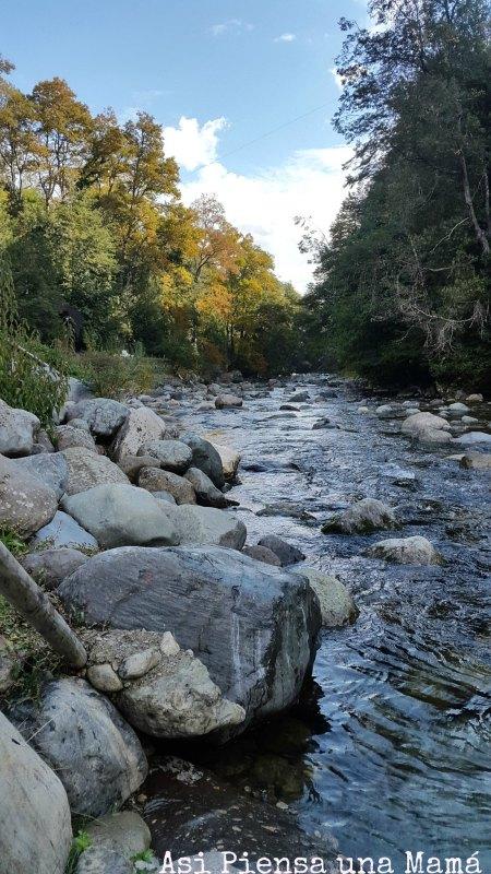 rio-huife