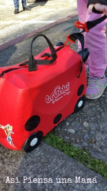 trunki-maleta-niños