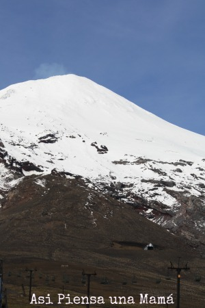 volcan-villarica