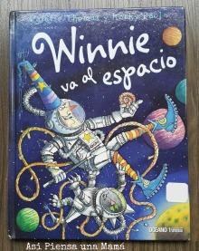 libro-winnie-va-al-espacio
