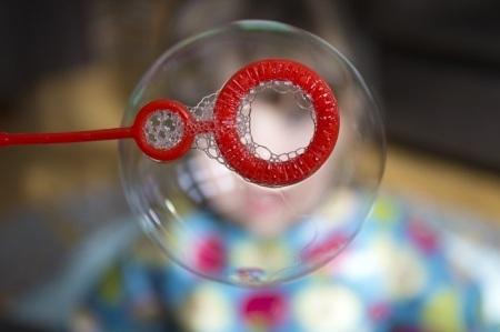 burbuja-jabon