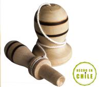 Juegos Tipicos Chilenos Para Hacer Con Ninos Diy Asi Piensa Una Mama