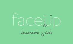faceup-desconecta-aplicaciones