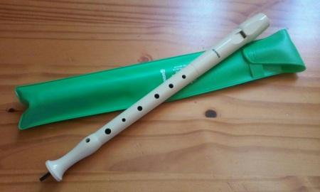 flauta-ejercicios-soplo