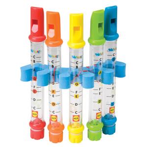flautas-agua-soplar-juegos