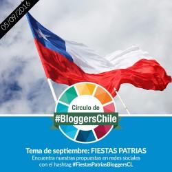 Flyer-Círculo-de-Bloggers-Chile-Septiembre