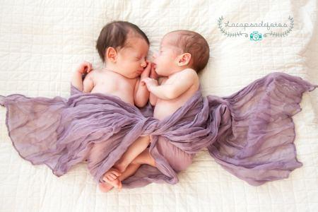 lacapsadefotos-bebe-portada