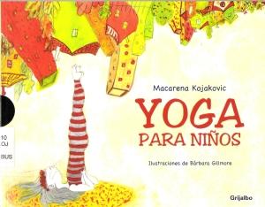 libro-yoga