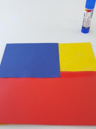 materiales-remolino-diy