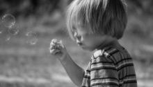 soplar-burbujas