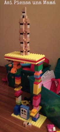 torres-lego-castellers