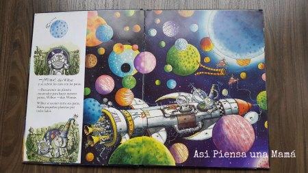 winnie-picnic-espacio-libros-infantiles