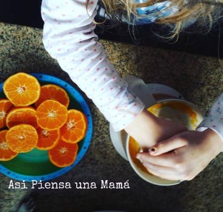 zumos-desayunos