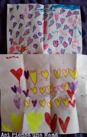 dibujos-love