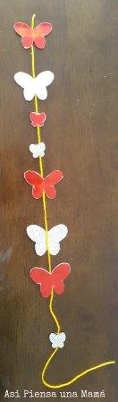 mariposas-movil-colgante-manualidades
